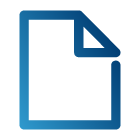 form or document icon